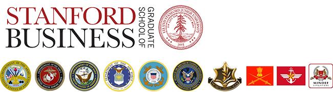 Stanford GSB Veterans Club
